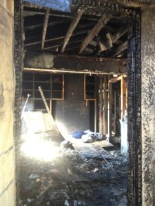 fire damage8