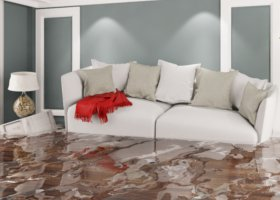 water damage tehachapi. water damage repair tehachapi, water damage restoration tehachapi