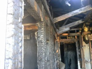 fire damage22