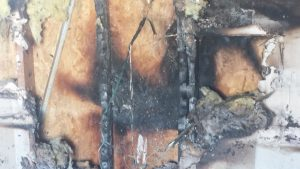 fire damage49