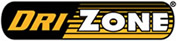 Drizone_logo
