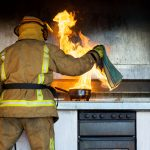 fire damage repair bakersfield
