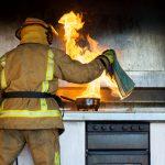 fire damage repair bakersfield