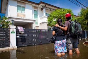 water damage repair tehachapi, water damage tehachapi, water damage restoration tehachapi