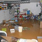 Flood Cleanup Bakersfield, Flood Damage Bakersfield