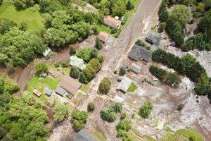 flood cleanup tehachapi, flood damage cleanup tehachapi