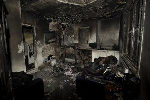 fire damage bakersfield, fire damage repair bakersfield