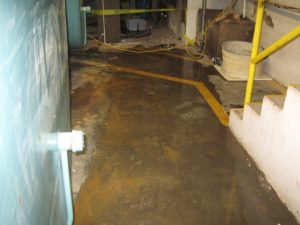 water removal tehachapi, water cleanup tehachapi
