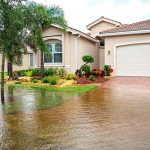 water damage restoration bakersfield, water damage bakersfiedl, water damage cleanup bakersfield
