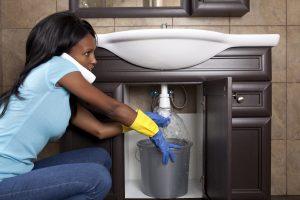 water damage tehachapi, water damage cleanup tehachapi