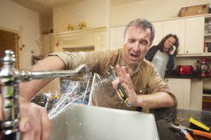 water damage restoration bakersfield, water damage cleanup bakersfield, water damage bakersfield