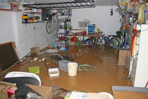 water damage restoration bakersfield, water damage repair bakersfield, water damage cleanup bakersfield