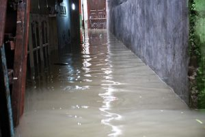 flood cleanup bakersfield, flood damage bakersfield, flood restoration bakersfield
