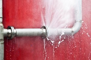 water damage restoration bakersfield, water damage bakersfield, water damage repair bakersfield